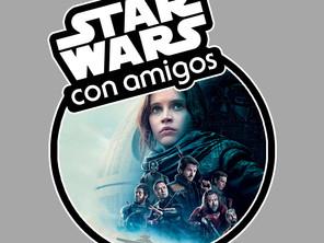 SWCA010 - Rogue Rebels