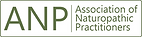 LOGO-with dark green.png