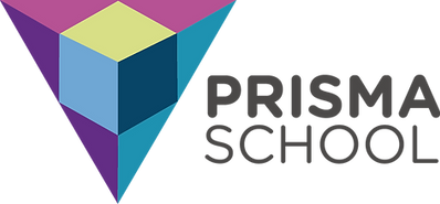 Prisma School