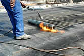 ottawa-roofing-company-commercial-roofin