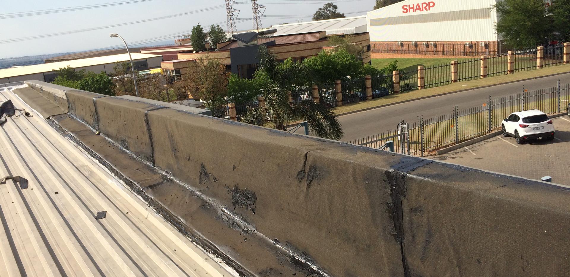 Parapit wall repairs johannesburg.JPG