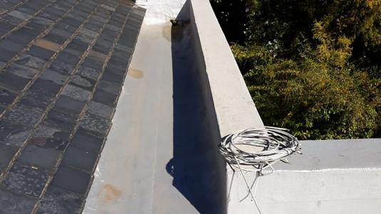 Box gutter waterproofing johanneburg