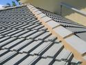 Fix A Roof Johannesburg Roof Repair & Roof Waterproofing