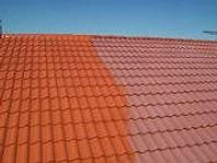 roof-painting-4.jpg