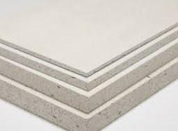 Gyproc 12mm Ceiling Board