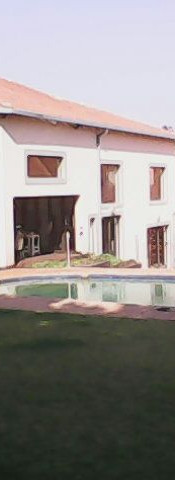 Westcliff Dr ,Gauteng Before.jpg