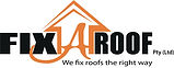fix a roof logo (1).jpg
