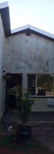 House painting johannesburg preperation.