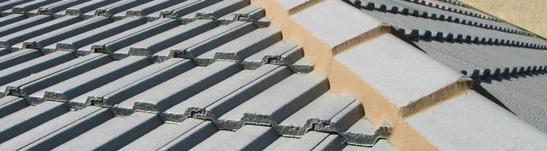 Roof Repair johannesburg