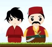 Greeks and Turks.jpg