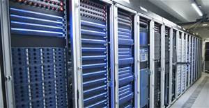 The Mainframe Skills Gap: Reduce the People Risk