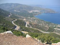 Carolyn_Eastern Pelopennese2, Greece.jpg