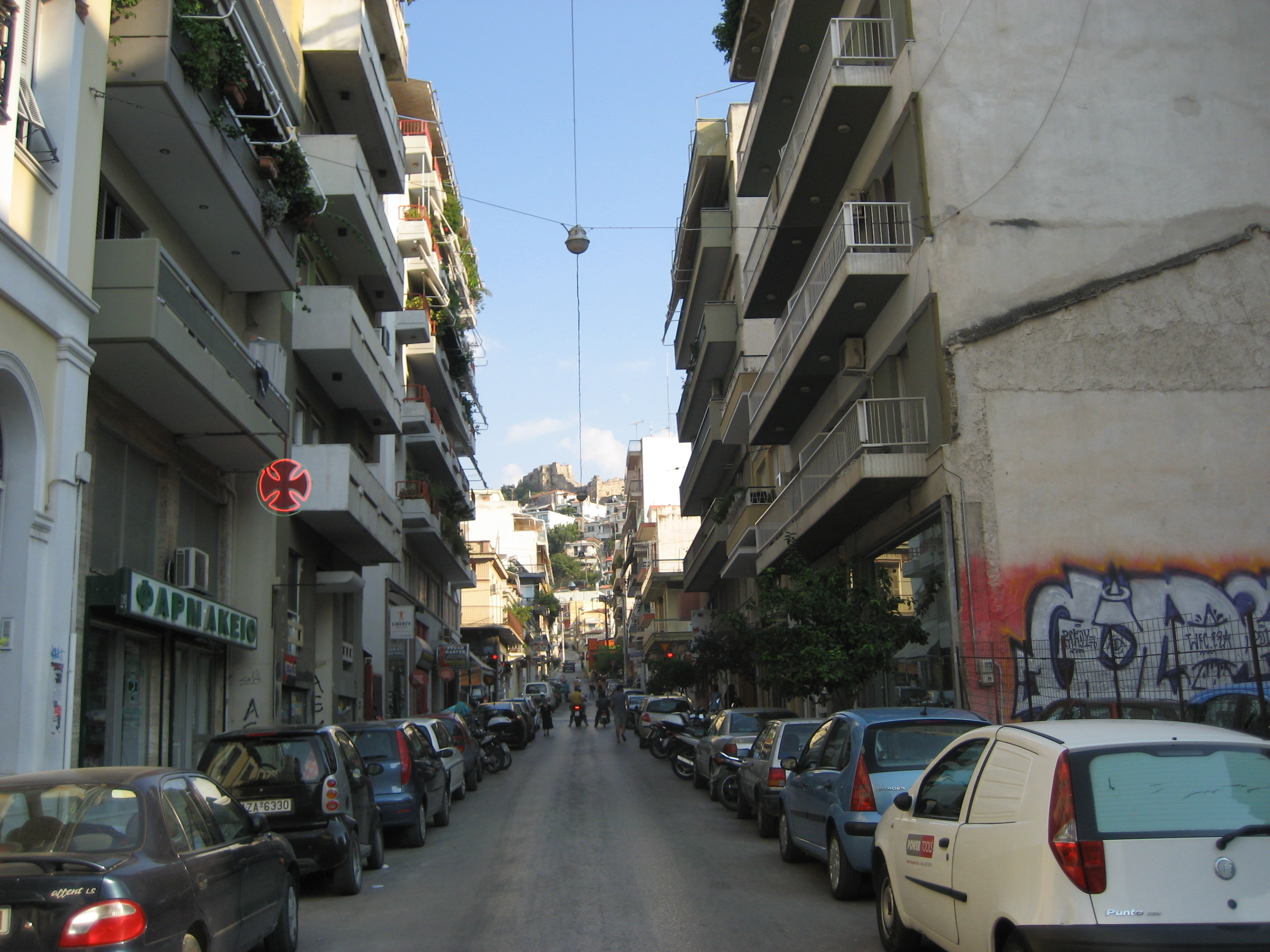 Patras Downtown.jpg