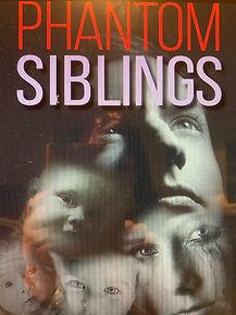 Phantom Siblingsv1.jpg