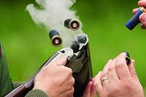 Clayshooting-cartridges--630x420.jpg