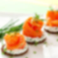 1355324383-smoked-salmon-canapes-with-cr