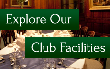 The St James's Club Facilities