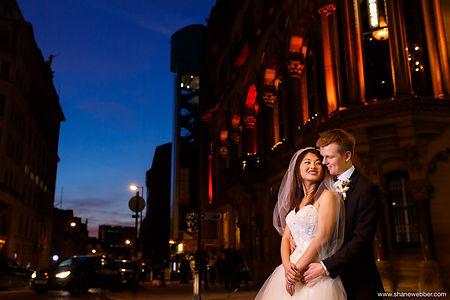 Manchester-Art-Gallery-Wedding-Photograp