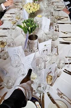 Formal service-white gloves.jpg