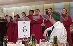 Xmas Choir.jpg