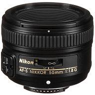 Nikon_2199_AF_S_Nikkor_50mm_f_1_8G_76651