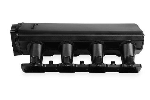 Holley Sniper Intake LS3/L92 102mm
