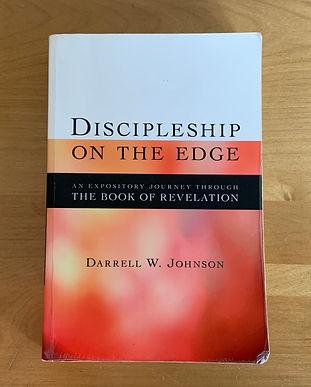 discipleship edge.jpg