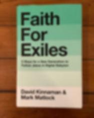 Faith Exiles.jpg
