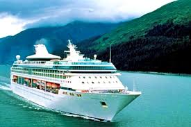 Cruises 3-export