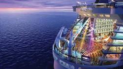 cruises 5-export