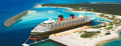cruises 1-export