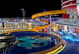 cruises 6-export
