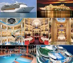 cruises 4-export