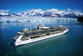 alascan cruises-export