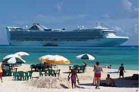 cruises 2-export