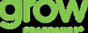 preview-lightbox-growfragrancelogo_800x800.png