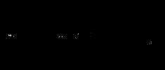 LOGO-FILL-NEW.png