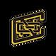 NG-combat_3Dmonogram-notype-02.png