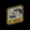 NG-combat_logo_color_main_overwhite.png