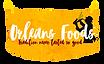 Orleans Foods Logo (1).png