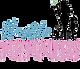 Hustle Mommies Logo.png