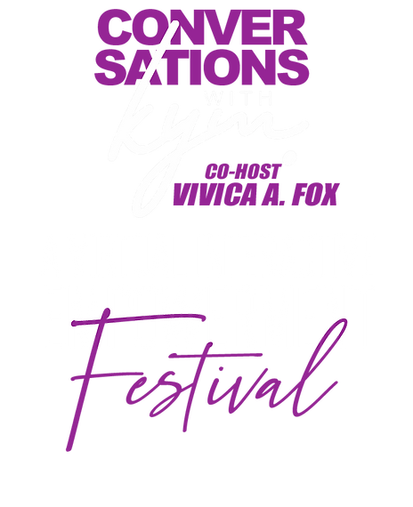 Kym Title.png