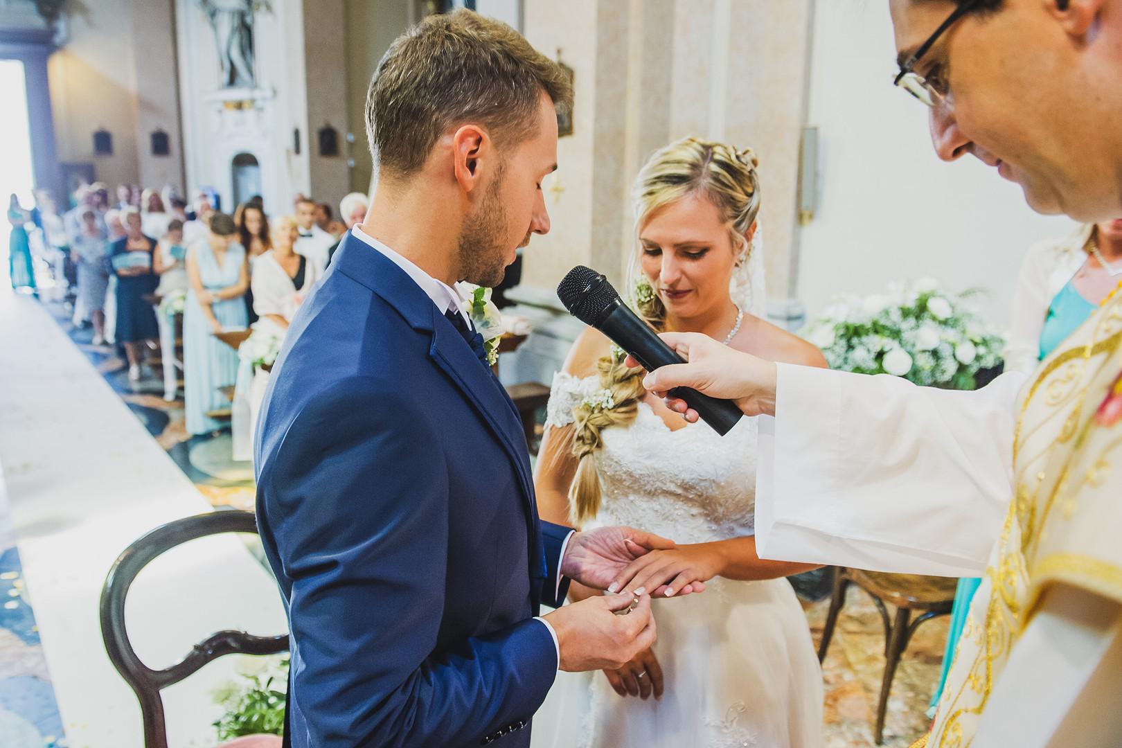 2019.08.24_Matrimonio_Nicole_Davide_0053