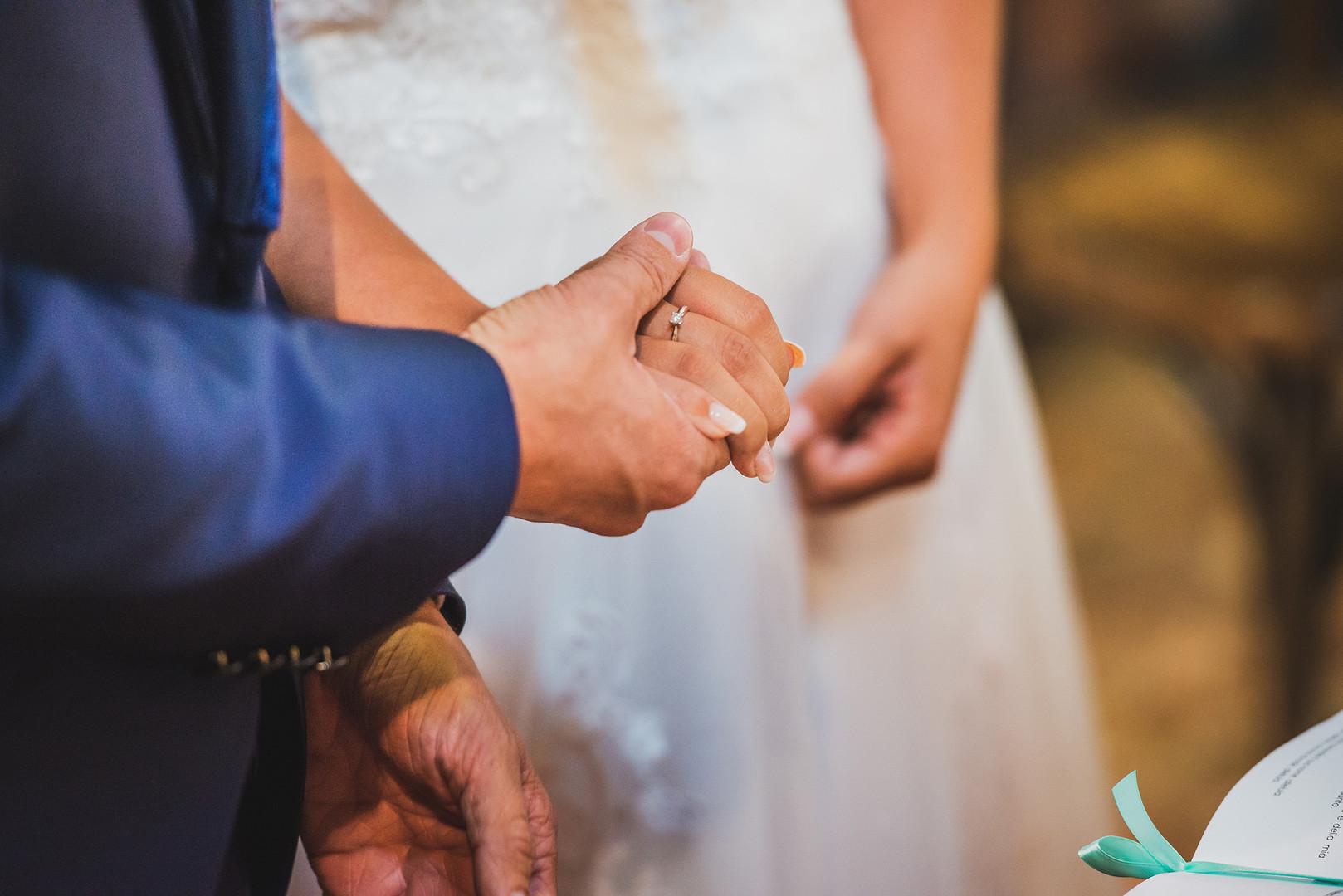 2019.08.24_Matrimonio_Nicole_Davide_0049