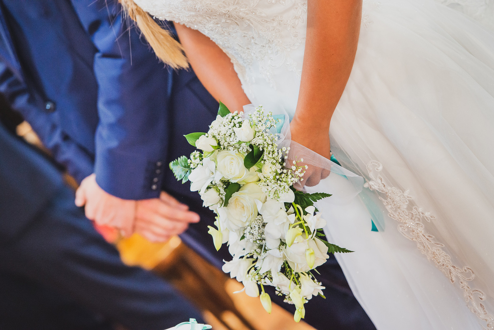 2019.08.24_Matrimonio_Nicole_Davide_0037