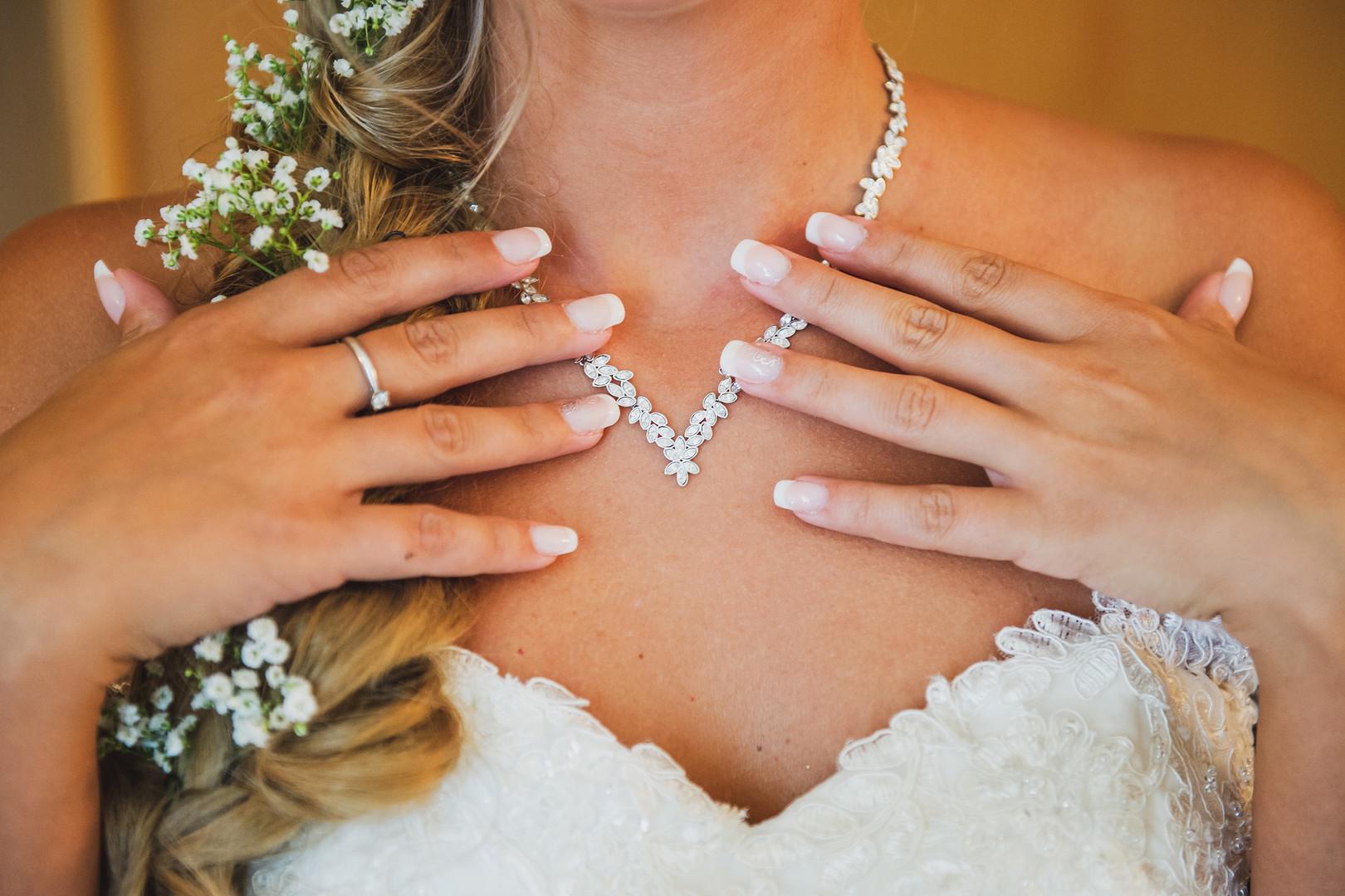 2019.08.24_Matrimonio_Nicole_Davide_0013