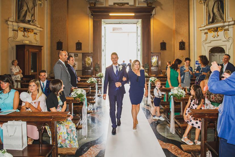 2019.08.24_Matrimonio_Nicole_Davide_0027