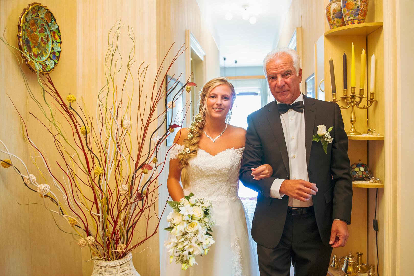 2019.08.24_Matrimonio_Nicole_Davide_0024