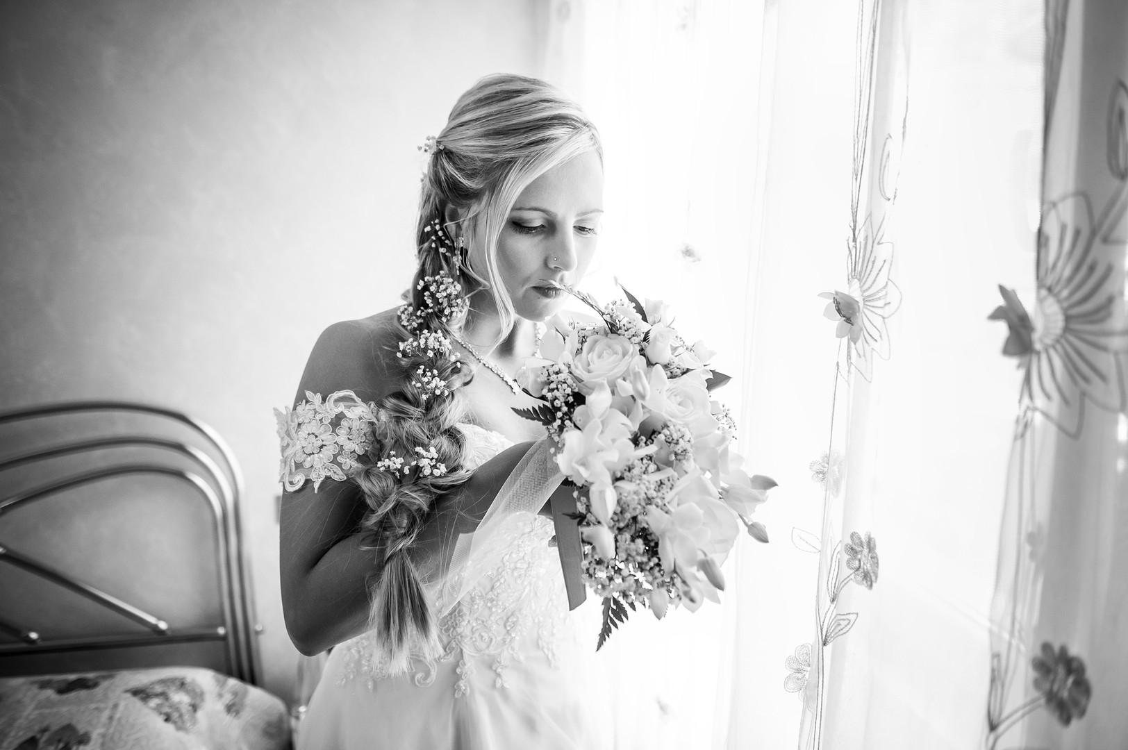 2019.08.24_Matrimonio_Nicole_Davide_0020