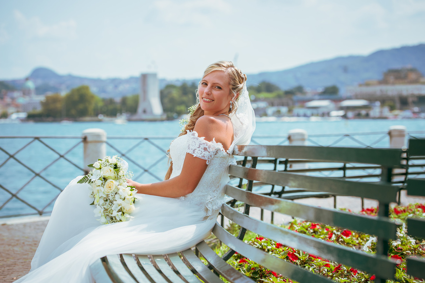 2019.08.24_Matrimonio_Nicole_Davide_0096